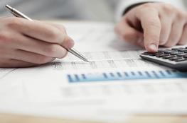 القطاع الخاص يرحب بقرار تأجيل العمل بالرسوم البلدية الجديدة إلى يوليو المقبل