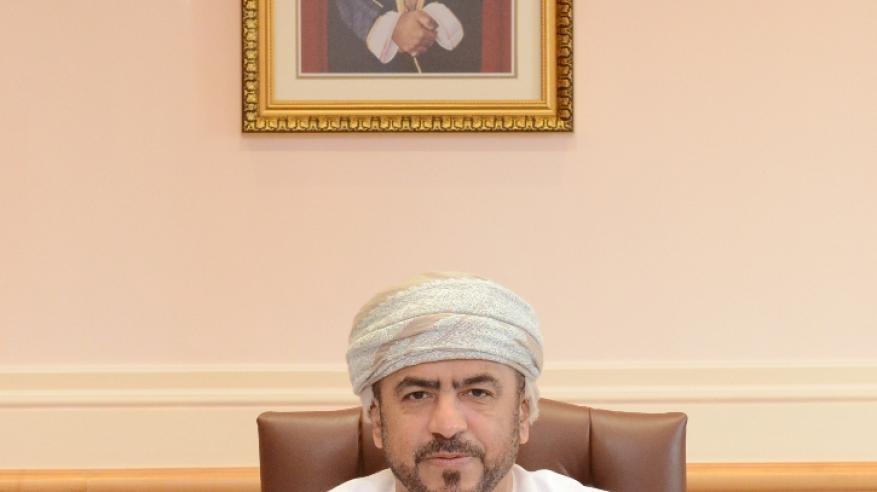د. خالد السعدي
