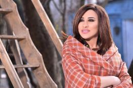 شمس الأغنية اللبنانية تسطع في أولى حفلات المهرجان الفنية.. اليوم