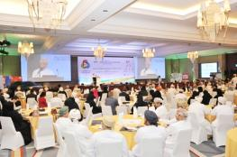 تسليط الضوء على محددات وضوابط تنفيذ المشاريع النافعة في الجلسة الثالثة من المنتدى العماني للشراكة والمسؤولية الاجتماعية