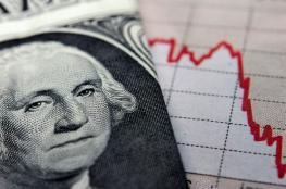 """اقتصادي أمريكي محذرا من """"الركود الجديد"""": استعدوا لتباطؤ النمو"""