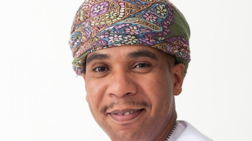 1- خالد الحريبي