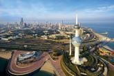 الكويت تحتفل بالعيد الوطني ويوم التحرير وسط نهضة تنموية شاملة في مختلف المجالات