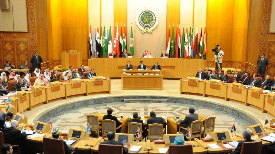 انطلاق اجتماع أمناء البرلمانات العربية بمشاركة السلطنة