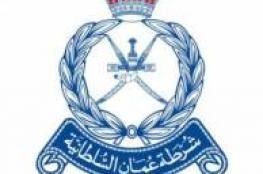 الشرطة تلقي القبض على 138 متهما في قضايا سرقة خلال شهر أكتوبر
