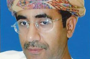 Ahmed Alrahbi