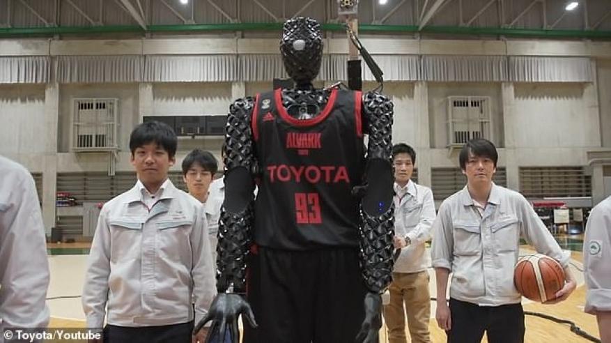 روبوت (1)