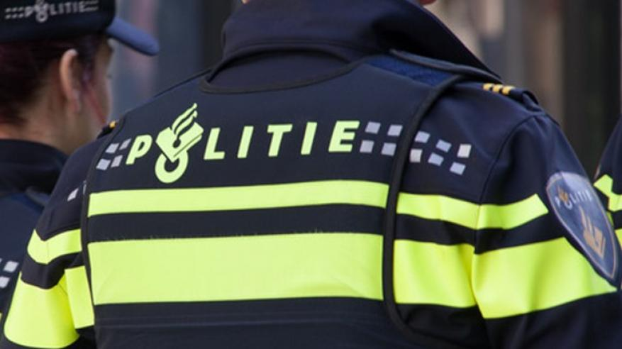 هولندا تحبط هجوما محتملا بناء على معلومة من إسبانيا