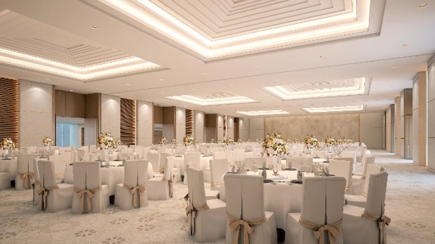 Diwan Ballroom - Copy