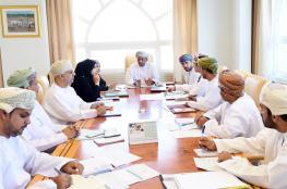 التربية والتعليم تواصل استعدادها وأكثر من 300 فعالية متنوعة في مهرجان عمان للعلوم