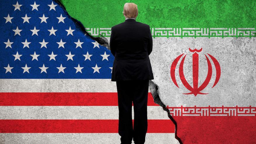 180920-dozier-trump-iran-tease_cipui5