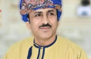 SalehAlfahdi