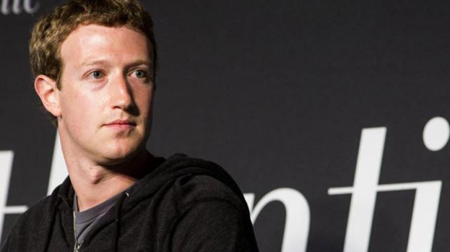 """""""فيسبوك"""" تعترف بـ """"فضيحة التسريبات"""""""