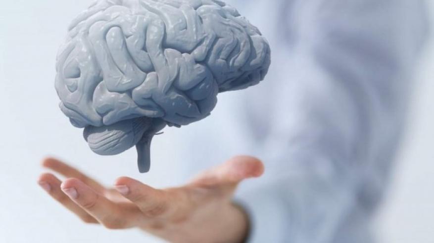 تعرف على أكثر10  عادات يومية تدمر المخ