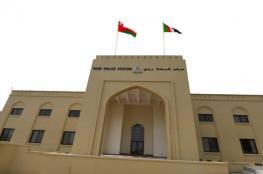 افتتاح المبنى الجديد لمركز شرطة روي.. الثلاثاء