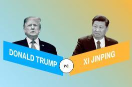 """""""بلومبرج"""" تجيب على سؤال: من سيفوز في الحرب التجارية؟"""