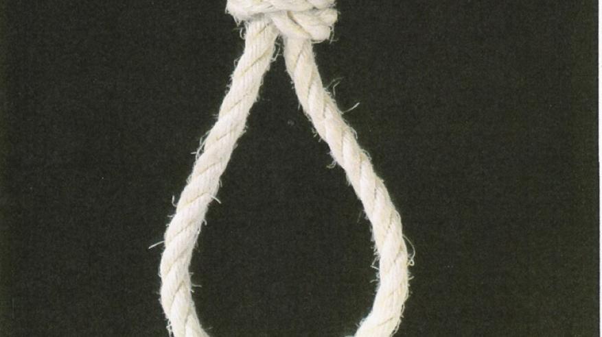 إعدام شيخ من الأسرة الحاكمة بالكويت