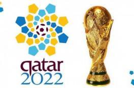 أول تعليق من قطر على قرار عدم زيادة منتخبات مونديال 2022