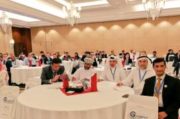 """170 مشغلا اقتصاديا يشاركون في اجتماع """"اللوائح الخليجية"""" بمسقط"""