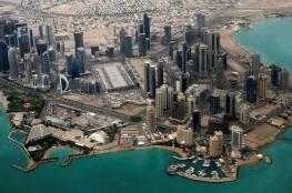 """قطر ترد على """"الحصار"""" بـ 21 ألف شركة جديدة"""