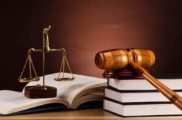 قضاة ومحامون: قانون الجزاء العماني الجديد إضافة نوعية لمنظومة العدالة وترسيخ لحقوق وواجبات الفرد
