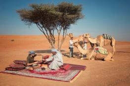 صحيفة أوروبية تسلط الضوء على الثراء السياحي للسلطنة