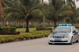 الخميس القادم .. إجازة رسمية لتشكيلات شرطة عمان السلطانية