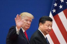 رسوم جديدة على البضائع الصينية بـ 200 مليار دولار