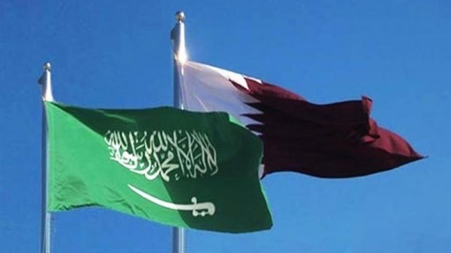بيان شديد اللهجة من قطر ردا على الهجوم الحاد من السعودية
