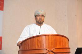 رئيس اللجنة الوطنية للشباب: الخطط المستقبلية تنبثق من رؤى الشباب وتتجاوب مع حاجاتهم وأولوياتهم