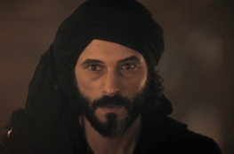"""بالفيديو..حوالي 800 الف مشاهدة للحلقة الاولى من """" كفر دلهاب"""" على يوتيوب"""