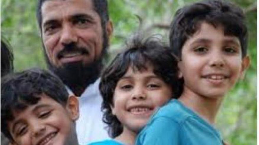 """""""منع أسرة سلمان العودة من السفر"""" يتصدر """"تويتر"""" بالسعودية"""