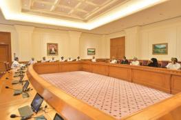 """""""اقتصادية الشورى"""" تناقش مشروع الميزانية العامة للدولة 2020"""