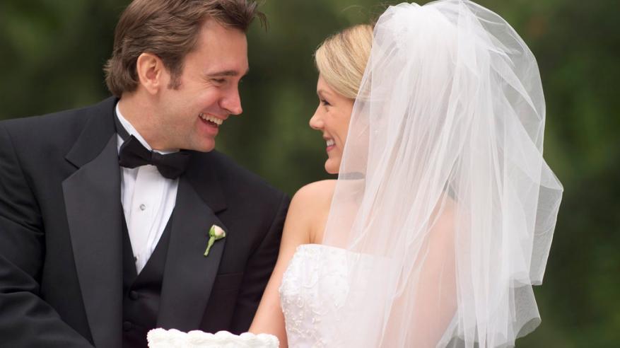 تعرف على أغرب 8 عادات للزواج حول العالم