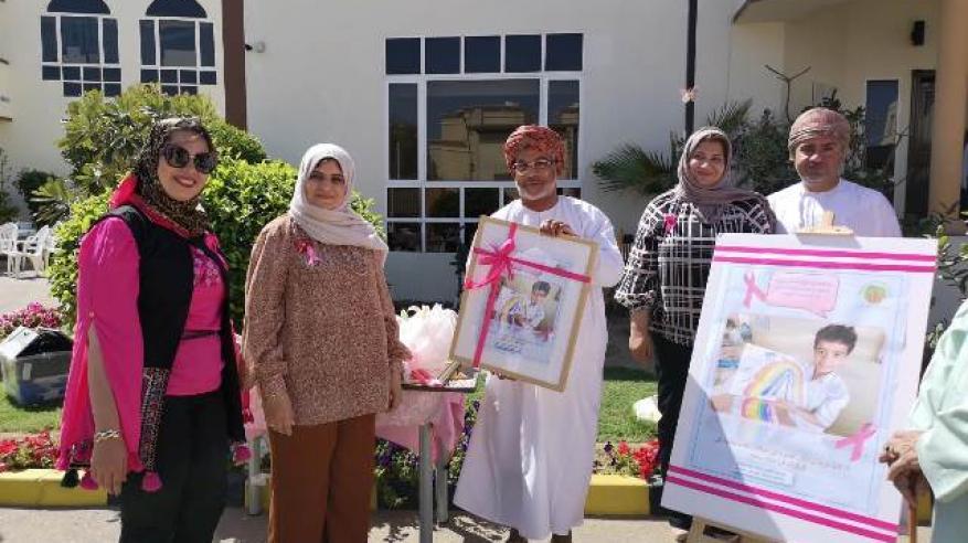 اطفال عمان (5)