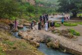 إطلاق حملة للتوعية السياحية في ظفار.. الخميس