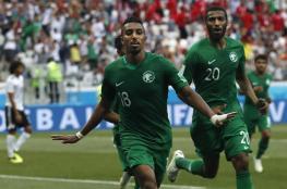 مواعيد مباريات اليوم الخميس  فى كأس آسيا ودوريات العالم
