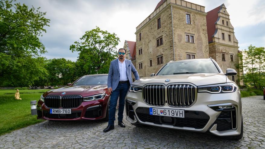 BMW_Grand_Tour_DAY1_POLAND_f_DKalamus_0075
