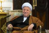 رويترز: وفاة رفسنجاني ضربة للإصلاحيين في إيران مع اقتراب تولي ترامب