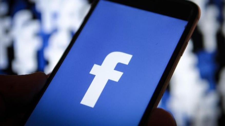 """""""فيسبوك"""" يشدد الإجراءات لحماية """"الصفحات الضخمة"""""""