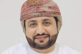 الكاريزما السياسية.. يوسف بن علوي نموذجًا