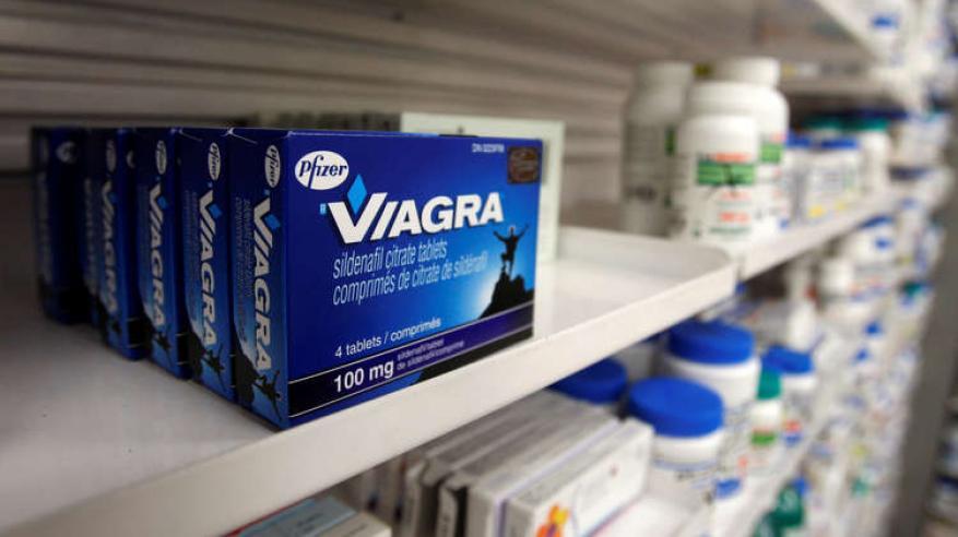 دراسة جديدة تثبت فوائد الفياغرا في وقف تدهور قدرة الإبصار
