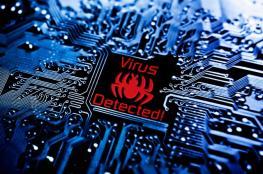 """""""تقنية المعلومات"""" تواصل جهود التصدي لهجمات """"الفدية الخبيثة"""".. وتؤكد: إيقاف بعض المؤسسات للخدمات الإلكترونية """"إجراء احترازي"""""""