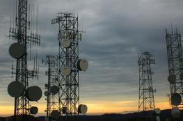 أهالي قرية حيل راسة الجبلية بالخابورة يعانون من عدم وجود شبكة للهاتف والإنترنت