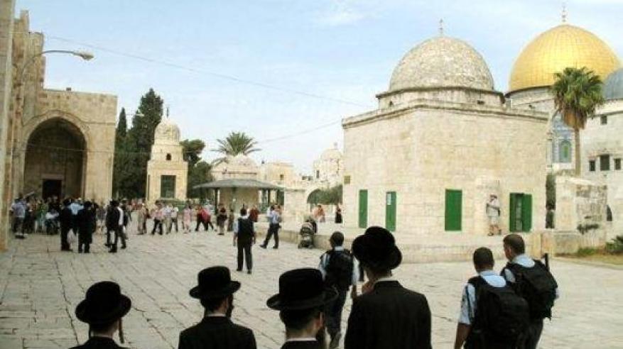 صفعة قوية من اليونسكو لإسرائيل