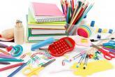 أولياء أمور: التبكير بشراء مستلزمات الدراسة يخفف الأعباء المادية.. والاستعداد الذهني للطلاب بمقدمة الأولويات