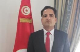 """السفير التونسي يشيد بالمساهمة المثمرة للسلطنة في """"القمة العربية"""""""