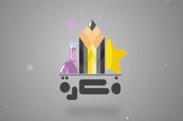 """برنامج """"فكرة"""" بتليفزيون السلطنة.. مرآة عاكسة لإبداعات الشباب العماني على """"يوتيوب"""""""