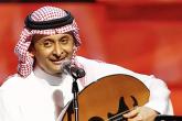 """عبد المجيد عبدالله يتصدّر """"تويتر"""" في السعودية"""