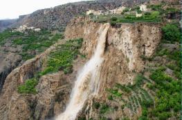 محافظة الداخلية.. جوهرة عمان السياحية وقلبها النابض بالمعالم التاريخية والأثرية